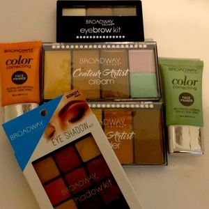 Mega Beauty Pack • All In One Beauty • SALE